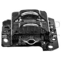 Soporte Motor Front. Der. Chevrolet Camaro V8 5.7 1993-1997
