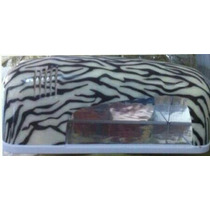 Lampara 12w Zebra
