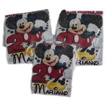 Busca Palomera Mickey Mouse con los mejores precios del Mexico en la ... 0294109b05385