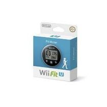 Meter Fit Wii U