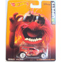 Hot Wheels Pop Culture 2014, The Muppets, ´34 Ford Sedan