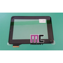 Touch Tablet Acer Iconia B1-710