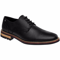 Zapatos Casuales Galileo Piel Original Nuevo
