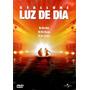 Dvd Luz De Dia ( Daylight ) 2004 - Rob Cohen