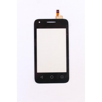 Pantalla Tactil Touch Screen Alcatel One Touch Pixi 4009 Nue