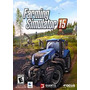 Farming Simulator 15 (mac) [descargar]