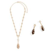 1eb32f4987e5 Collares y Cadenas Oro Otras Piedras con los mejores precios del ...