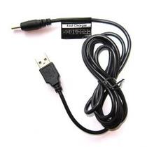Portapow 5 Pies 24 Awg Cable Usb Cable Cargador Cable De Ali