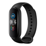Pulsera Inteligente Xiaomi Mi Band 5 Original Global Español