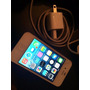 Iphone 4 8gb Envio Gratis