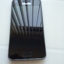 Samsung Galaxy S Advance Gt-i9070 Celular Android Supramoled