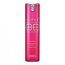 Hot Pink Maquillaje De 15 Grs Bb Cream Skin79 Original 100%