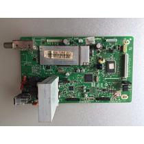 Main Board Samsung Ah96-00424a Mini Componente