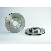 Discos Brembo (d) Nissan 300zx Base 91-95