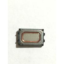 Bocina Auricular Nokia C7 N86 E72 X6 5230 Generica