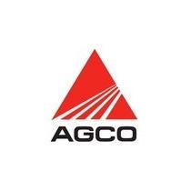 Interface De Diagnostico Agco
