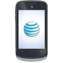 At & T Avail 2 Go Teléfono (at & T)