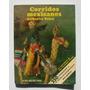 Gilberto Velez Corridos Mexicanos Libro Mexicano 1983