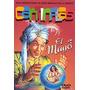 Dvd Cine Mexicano Mario Moreno Cantinflas El Mago Tampico