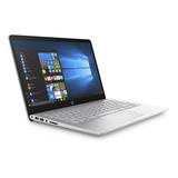 Laptop Hp Pavilion 15-cw0007la Ryzen 3 12gb Ram 1tb 15.6 Wi