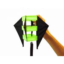 Mini Papalote Modelo Box