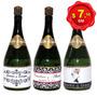 Burbujeros Para Boda Botella De Champagne Recuerdo Para Boda