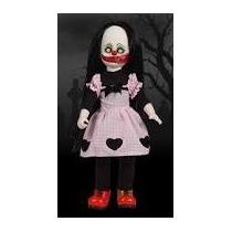 + Living Dead Dolls En Venta + Cuddles