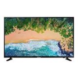 Smart Tv Samsung 4k 55  Un55nu7090fxzx
