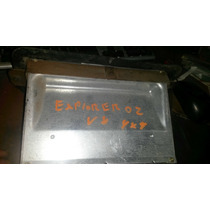 Computadora, Ecu,pcm Ford Explorer 2002-2005 4x4 V8