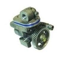 1276 Bomba De Alta Reparada Motor 6.0, Vt365, Vt275