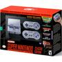 Super Nintendo Mini Nes Classic Edition A Meses Sin Interese