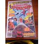 Amazing Spiderman 194