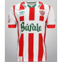 Jersey Necaxa Local Umbro Original 2014-2015
