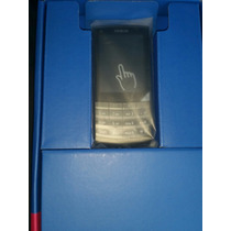 Nokia X3 02 Telcel Nuevo Whatsapp Camara 5mp Teclado Y Touch