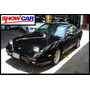 Nissan 240 SX 1993