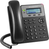 Teléfono Ip Gxp1610 Grandstream Smb De 1 Línea Con 3 Tecla