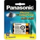 Hhr-p107 Bateria Panasonic