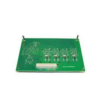 Avaya Ipoffice Ip500 Trunk Card Anlg Cod: 700417439