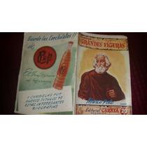 Coleccion Grandes Figuras: Biografia De Marco Polo