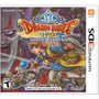 Dragon Quest Viii Journey Of The Cursed King (nuevo) - N3ds