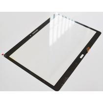 Touch Digitizer Samsung Galaxy Tab S Sm-t800 S-t805 10.5