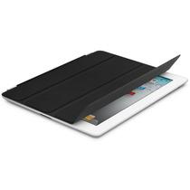 Cubierta Funda Smart Cover Delgada Magnética Para Ipad 2 3 4