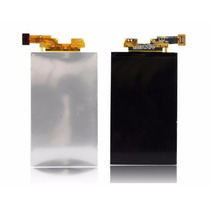 Pantalla Lcd Lg Optimus L7 P708 L7x P714 Display Nuevo
