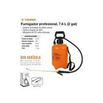 Fumigador 7.6 L (2 Galon) Truper