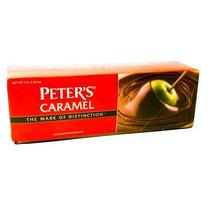 Caramelo Peters Caramel 2 Kilos