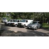 Renta Camioneta Van 7,10,12,15 Personas Viaje Tour Df Cdmx