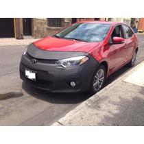 Antifaz En 2 Piezas Toyota Corolla S Y S Plus 2014 Al 2016