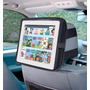 Porta Tablet Para Auto Betterware