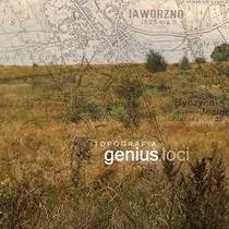 Topografia-genius Loci