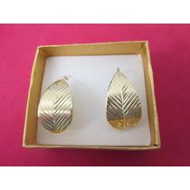69fd32e3e0a9 Aretes Oro Sin Piedras con los mejores precios del Mexico en la web ...